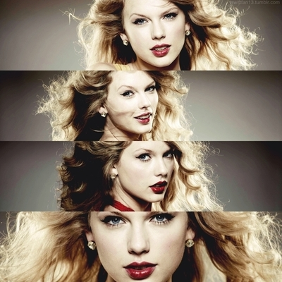 taylor swift quotes about life. 2011 Swiftie for Life! taylor